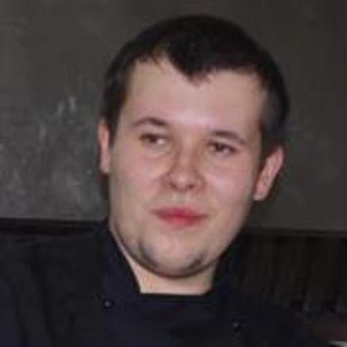 Jarek Jandura's avatar