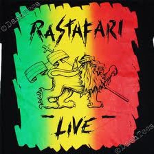 Reggaestair's avatar