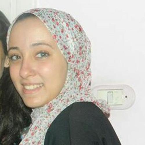 mena_mostafa's avatar