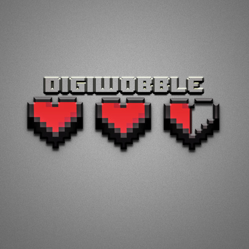 ♔ DigiWobble ♔'s avatar