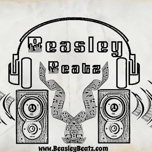 BeasleyBeatz's avatar
