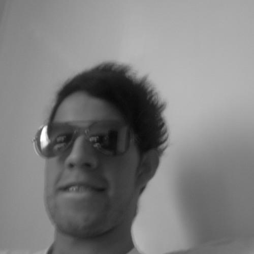 Jeison Castillo 2's avatar