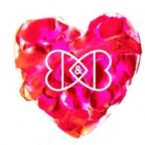 Be&Bea's avatar