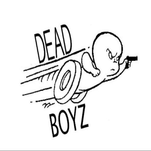 DEAD BOYZ's avatar