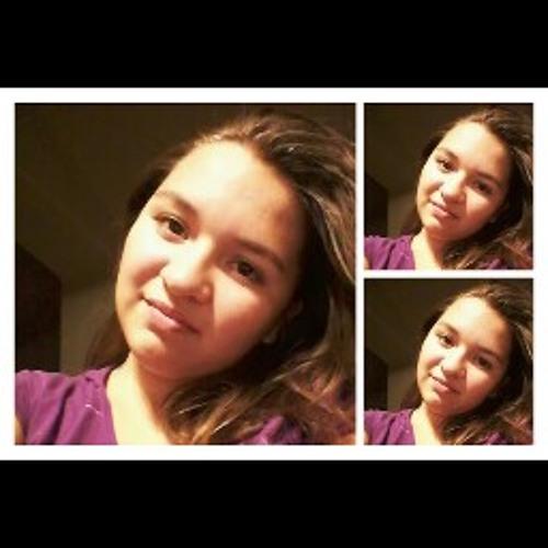 Carina Contreras 1's avatar