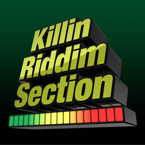 Killin Riddim Section's avatar