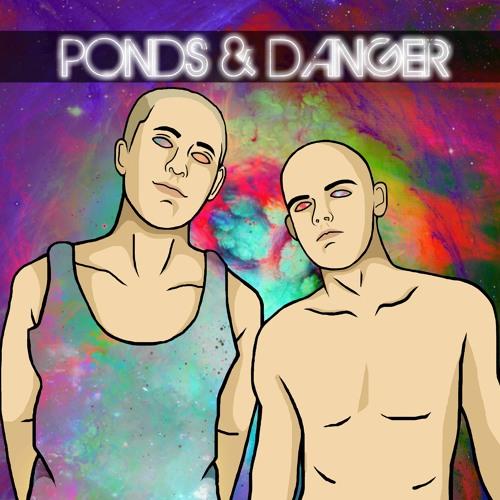 Ponds & Danger's avatar