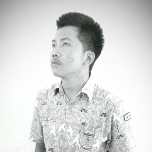 TatagJS's avatar