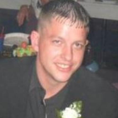 Christopher Fletcher 3's avatar