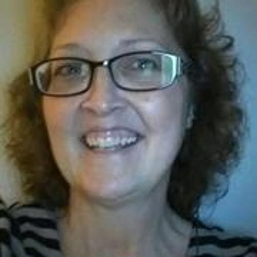 Lori Wise Scheirer's avatar