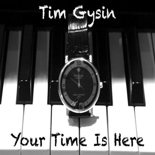 TimGysinMusic's avatar