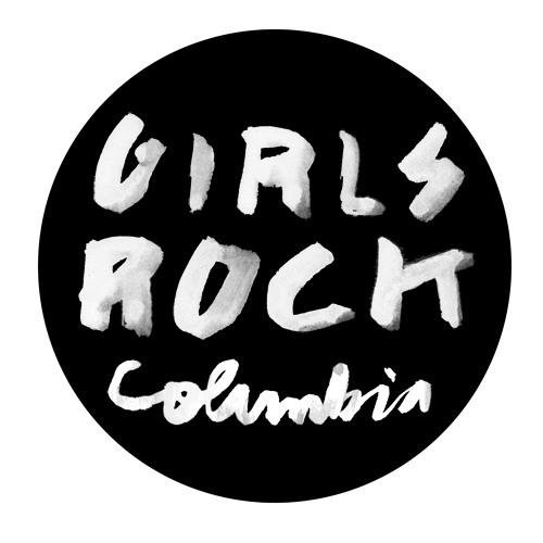 Girls Rock Columbia's avatar