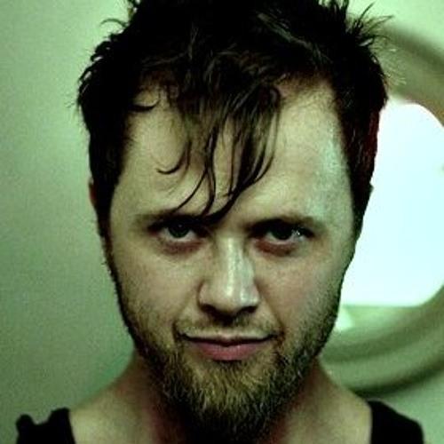 Chad Divel's avatar