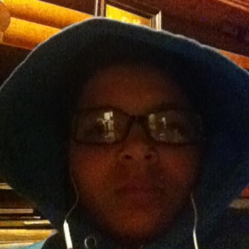 Gabe Turner 33's avatar