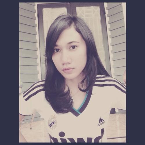 Tiffany Yessa's avatar