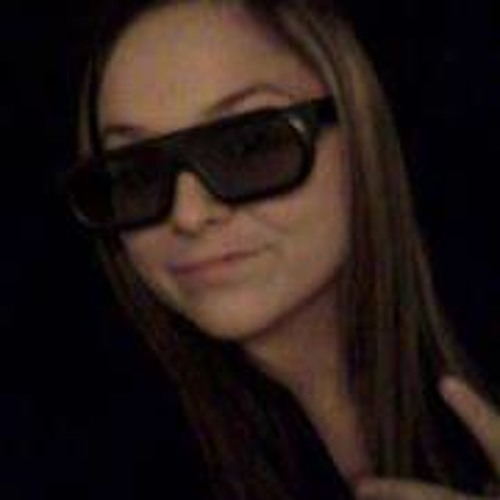 Angela Finnell's avatar