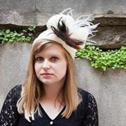 Jane Morgan 4's avatar