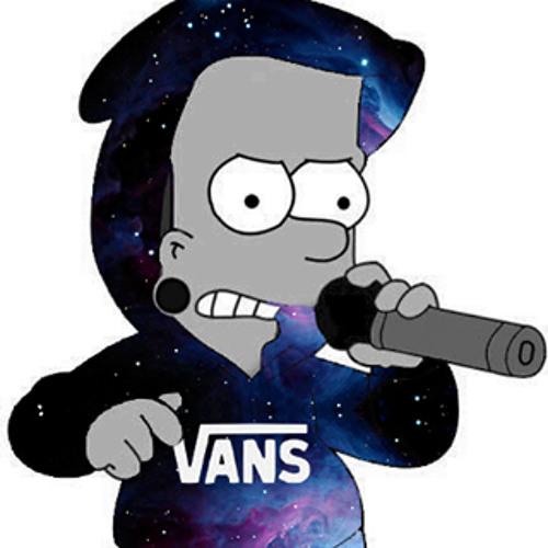 vivianesouza666@yahoo.com's avatar