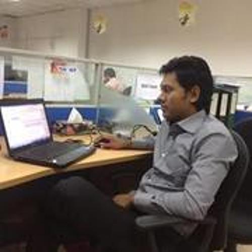 Engr M H Khan's avatar
