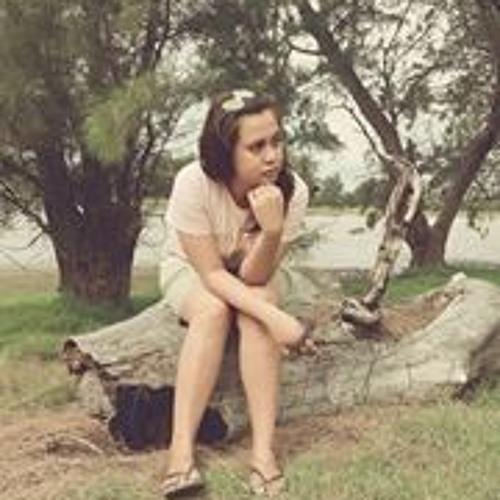 Eka Mahardhika's avatar