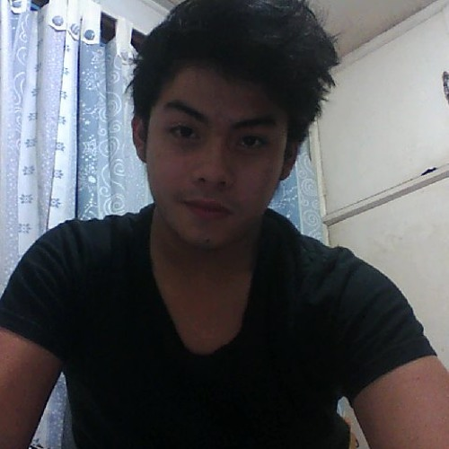 MrJeremyAudi's avatar