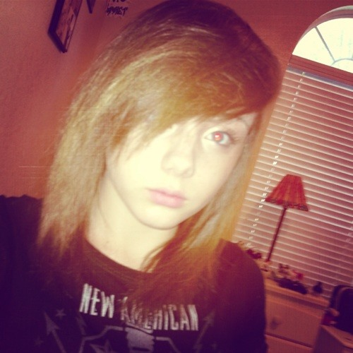 Pandora_is_Alive's avatar