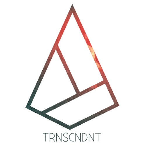 TRNSCNDNT's avatar