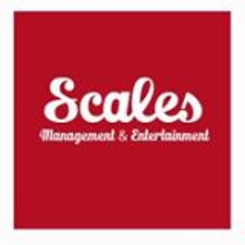 Scales Management's avatar