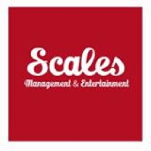 Scales Management's avatar