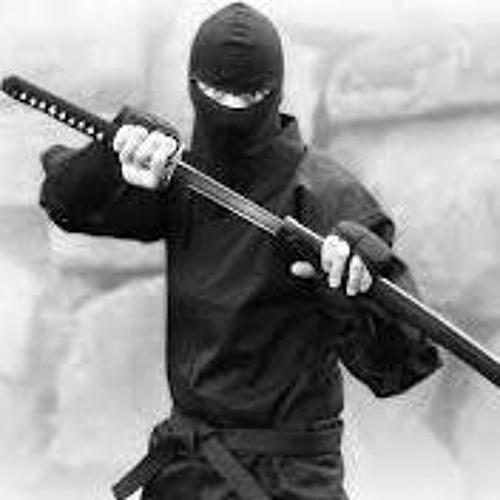NinjaReaper96's avatar