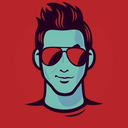 goodiguy's avatar