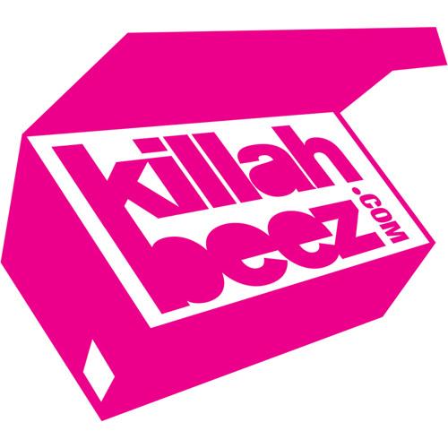 Killah Beez's avatar