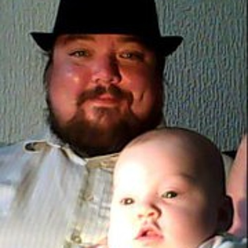 James Dawson 29's avatar