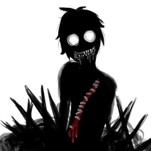 Fredrick Bremnes's avatar