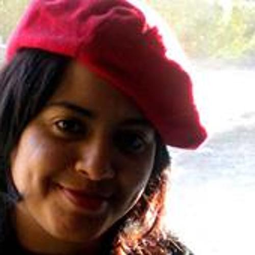 Melissa Loveshield's avatar