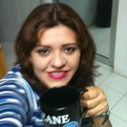Isa Lovestom's avatar