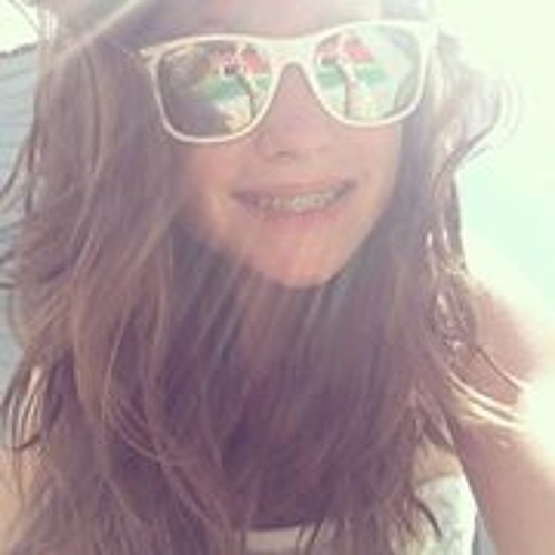 Ali Elizabeth Zoller's avatar