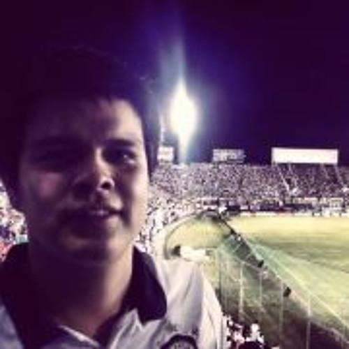 nanolopez_'s avatar