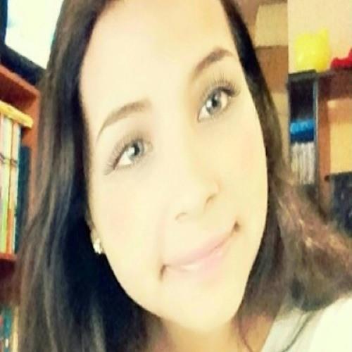 Julliettefranceshini's avatar