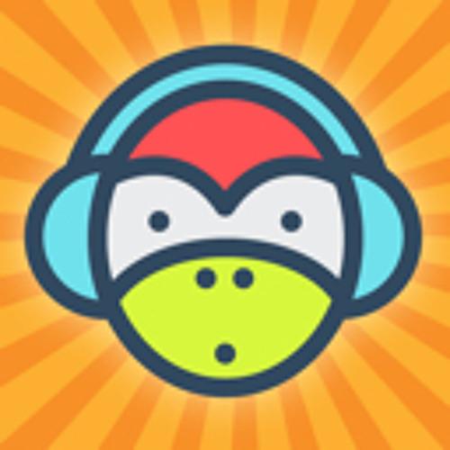 skylark.me's avatar
