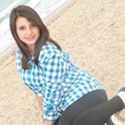 Manon Giardina's avatar