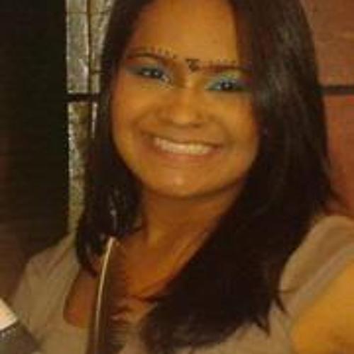 Isabela 7chave's avatar