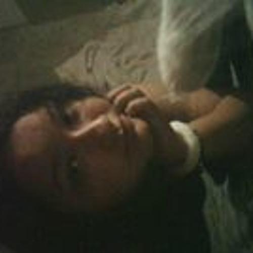 Itzel Hernandez 13's avatar