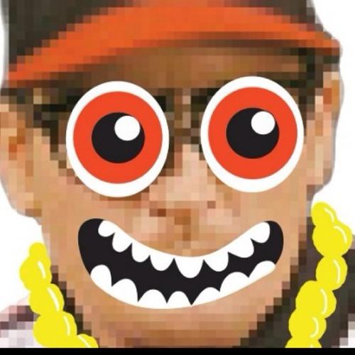 XxtraMuddy's avatar