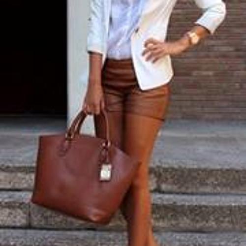 Avrille Lee-net's avatar