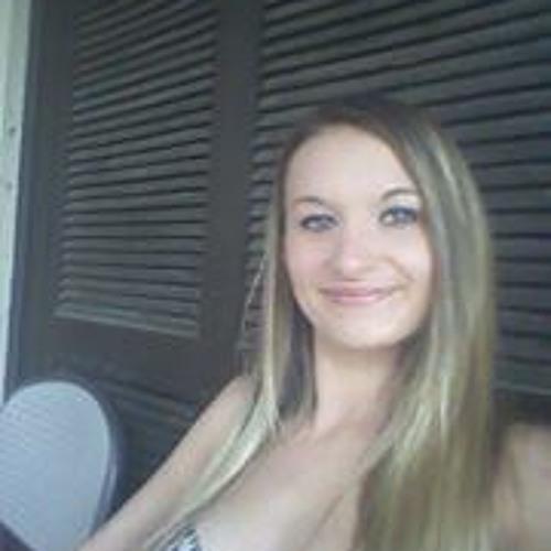 Tasha Abel's avatar