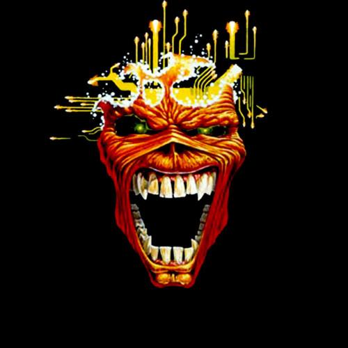 Murdercity's avatar