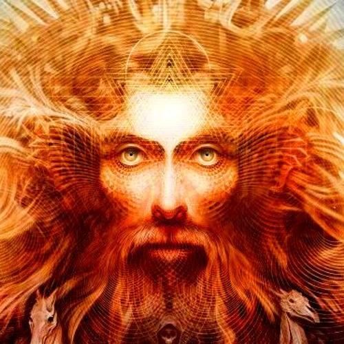 Vayurin's avatar