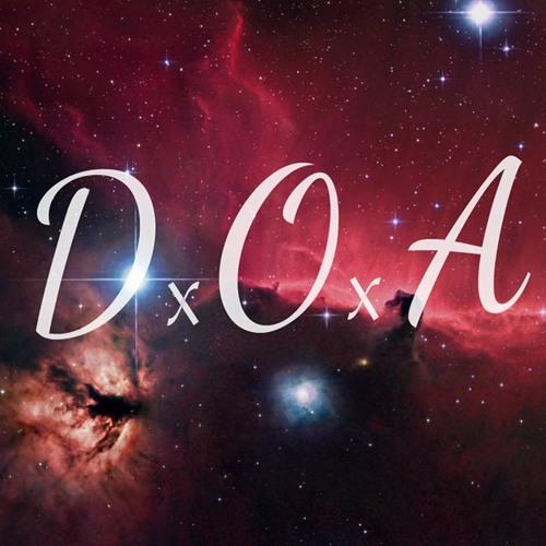 DOA_'s avatar
