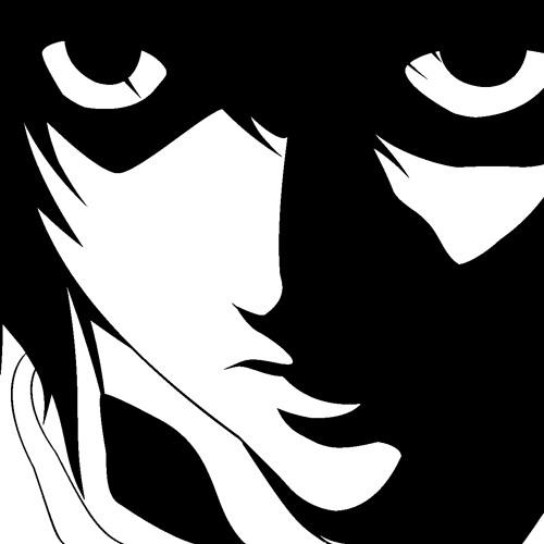 nick dhruwe's avatar